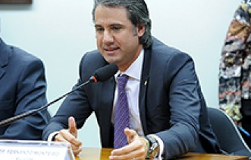Deputado promove no Recife seminário sobre marketing político
