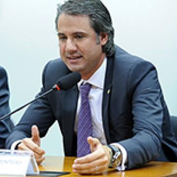 Deputado promove no Recife seminário sobre marketing político