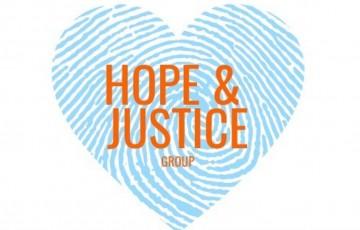 Esperança & Justiça
