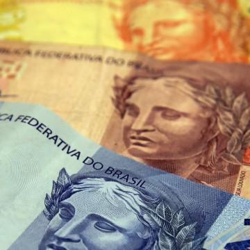 Inflação oficial sobe para 0,26% em junho