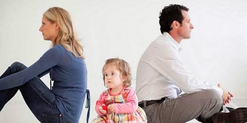 Apesar da Lei, em vigor desde 2014, muitas famílias ainda possuem problemas com a guarda de crianças e adolescentes