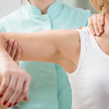 Atendimento fisioterapêutico é disponibilizado de forma gratuita em Centro Universitário