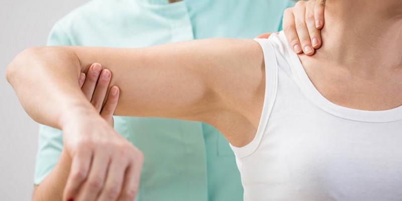 O objetivo é atender pacientes que tiveram Covid-19 e obtiveram fraqueza muscular