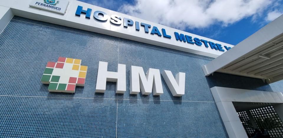 HMV deve ganhar 30 novos leitos de UTI para tratamento de covid-19