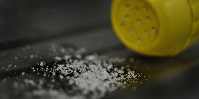 Estudo mostra impacto da redução de sódio na saúde da população