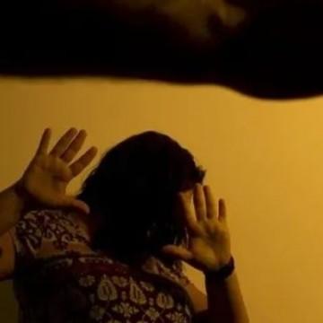 TJPE garante  proteção de mulheres vítimas de violência no período de pandemia