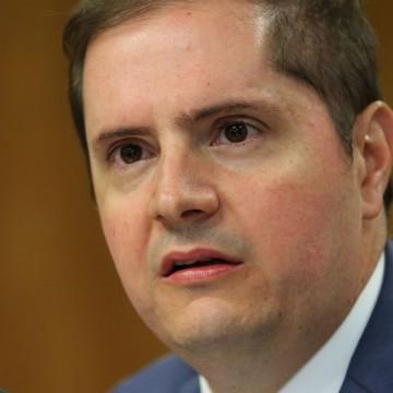 Secretário faz apelo para Senado aprovar MP da carteira verde-amarela