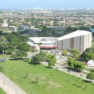 UFPE é eleita a 19ª melhor instituição de ensino superior do Brasil