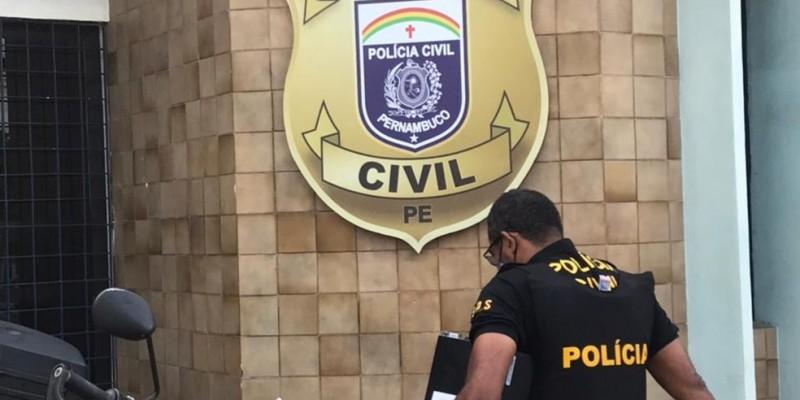 O objetivo é desarticular Organizações Criminosas voltadas à prática de Tráfico de Drogas e Posse e Porte Ilegal de Arma de Fogo