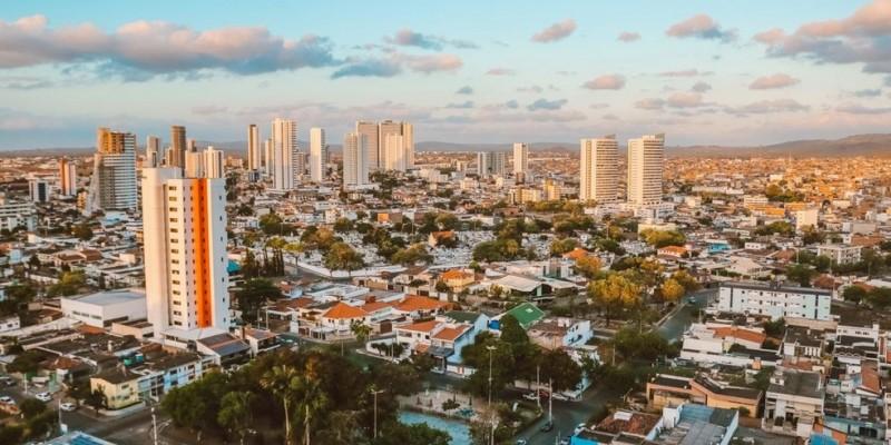 A Prefeitura de Caruaru divulgou a relação dos serviçosmunicipais que funcionarão no feriado