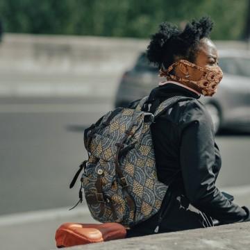 Em PE Covid-19 é mais severa em população negra, dizem estudos