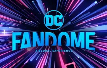 DC e Warner realizam evento global online nesse sábado para anunciar novidades