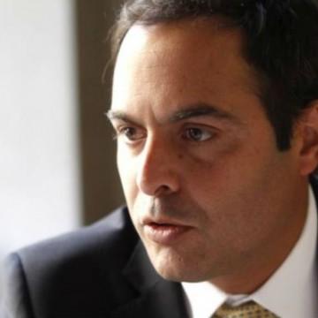 Covid-19: Câmara diz que estado segue em 'tendência de queda'
