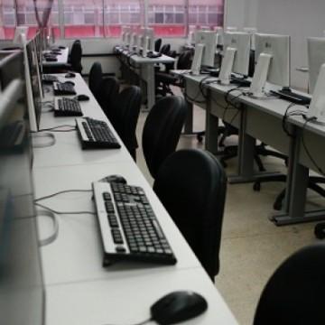Garanhuns ganha laboratórios de  inovação