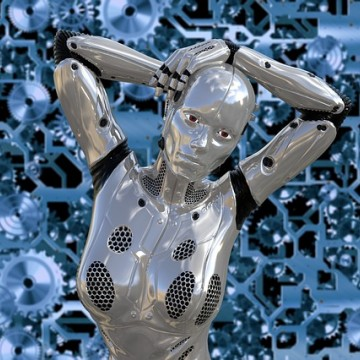Estudo da OCDE mostra futuro das profissões no mundo e ressalta risco de automação