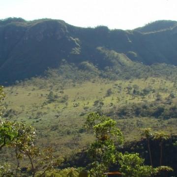 CBN Sustentabilidade: Dia Nacional do Cerrado