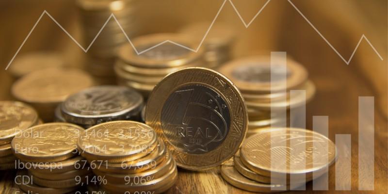 Economista Pedro Neves comenta sobre o assunto