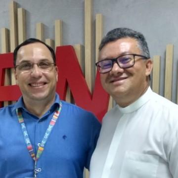 Panorama CBN: Período da Quaresma