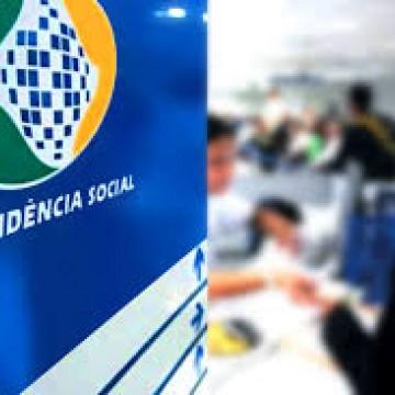 Plenário aprova texto-base de projeto que suspende parte das perícias do INSS durante pandemia
