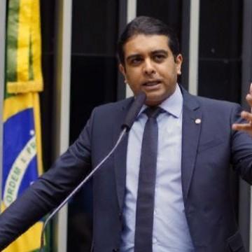 Panorama CBN: Indicação de obras estruturais e de segurança nas rodovias federais de Pernambuco