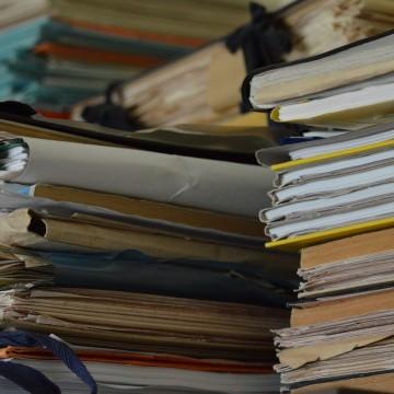Haja burocracia! Pesquisa revela os serviços mais burocráticos em Pernambuco