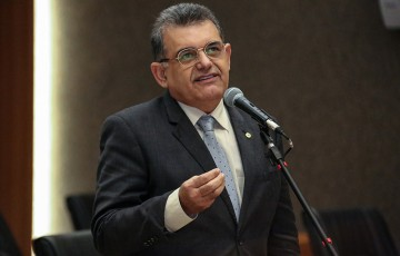 "Programa ""future-se"" do MEC será debatido na Assembleia Legislativa"