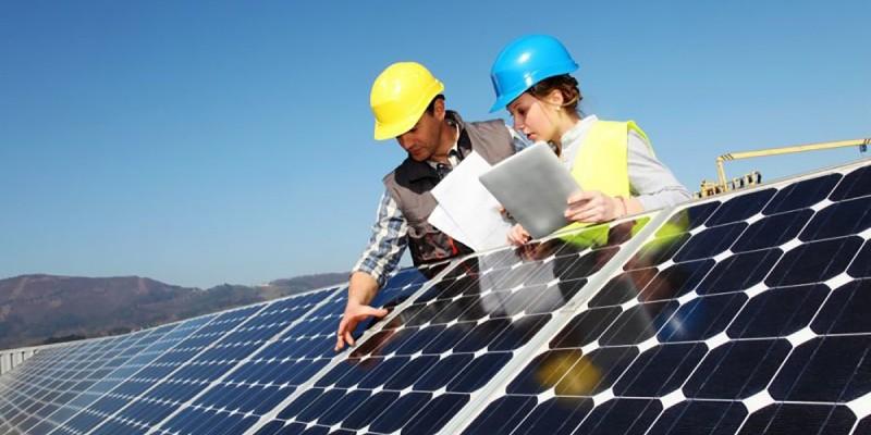 Fazenda de energia solar será instalada em Gravatá, Agreste de Pernambuco