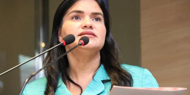 A modificação do uso da norma culta da Língua Portuguesa foi apresentado na Câmara Municipal do Recife pela vereadora Michele Collins (PP) .