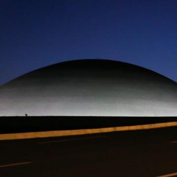 Senado aprova participação do Brasil em convenção contra racismo