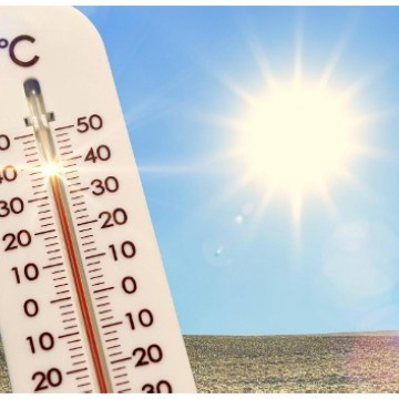 CBN Sustentabilidade: As altas temperaturas dos últimos dias