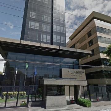 TCE pede esclarecimentos à Secretaria de Saúde por falta de transparência