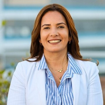 Empresa pernambucana de EAD diversifica serviços e cresce em Portugal