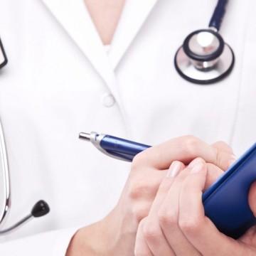 Governo abre inscrições para mais um concurso na área de saúde