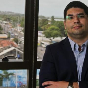 Mont Capital Asset chega ao mercado pernambucano de capitais