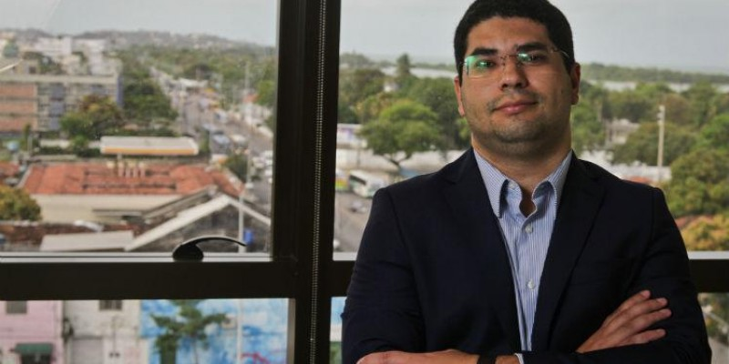 Gestora tem cerca de R$ 70 milhões sob sua gestão e mira nas famílias ricas do Estado