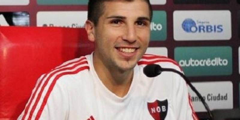 Meio-campista de 27 anos estava no futebol boliviano, e já teve passagem no Flamengo