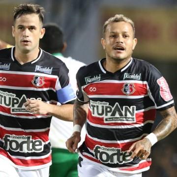 Copa Pernambuco tem data de início adiada