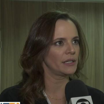 Compesa empossa primeira mulher para presidência do órgão
