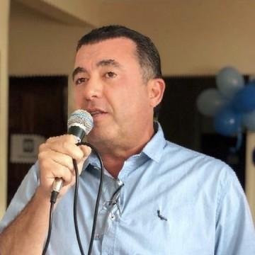 Palmares: TRE-PE mantém sentença favorável à reeleição de Altair Júnior