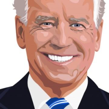 Após confirmação de Biden, bolsa fecha em alta e dólar em baixa