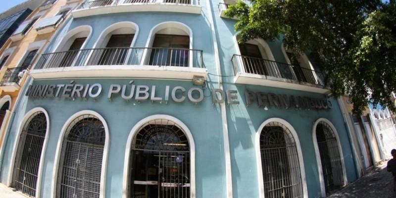 Os promotores de Justiça de Pernambuco estão orientados a notificar os gestores em suas respectivas localidades