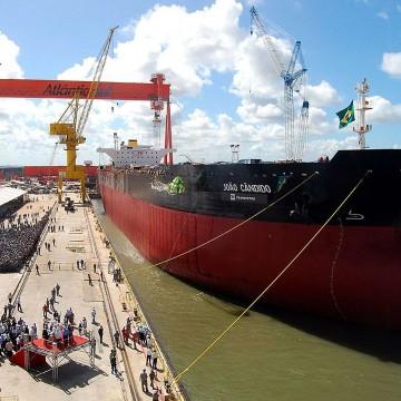 Empresários nordestinos apontam Pernambuco como estado mais competitivo da região