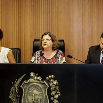 Política de Educação Ambiental de Pernambuco é aprovada na Alepe