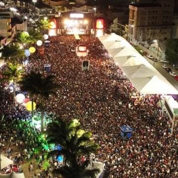 Prefeitura de Garanhuns abre convocatória para o 'Viva Dominguinhos 2020'
