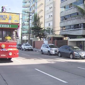 Frevioca leva música e conscientização para o Dia das Mães no Recife