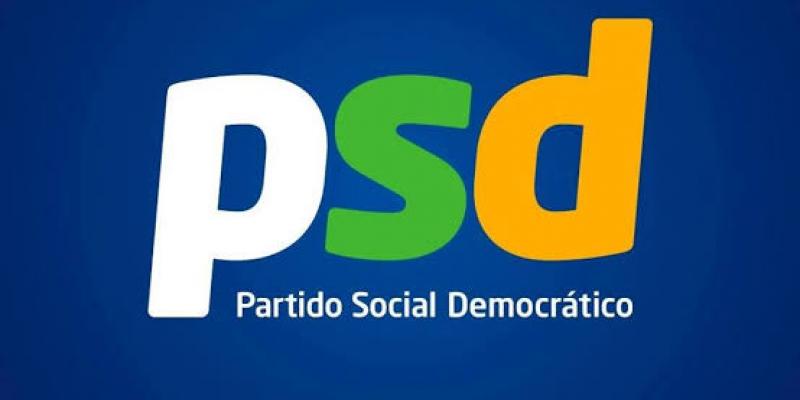 Evento vai confirmar o nome de Raffiê Dellon como candidato à Prefeitura de Caruaru