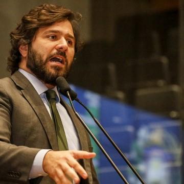 Conselho de Turismo de PE realiza assembleia online