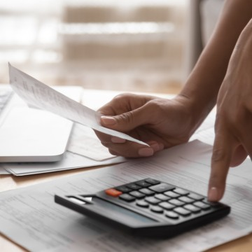 Procon Recife promove mutirão online de negociação com bancos