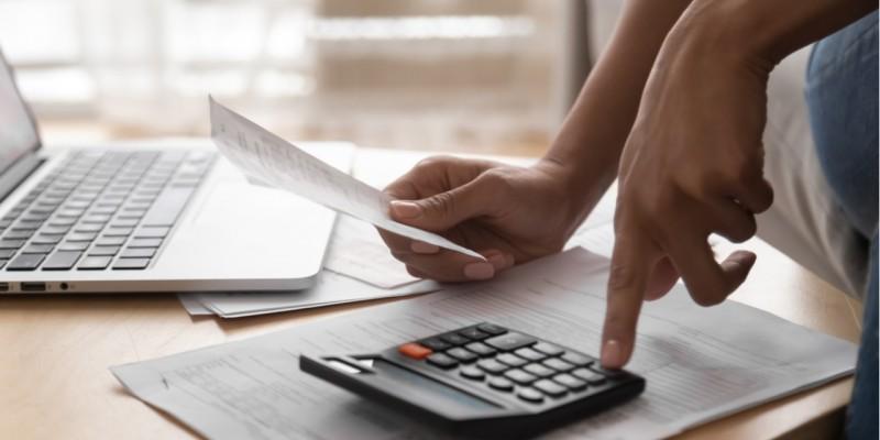 Os acordos serão feitos com condições especiais e a ideia é fazer com que mais pessoas tenham o crédito recuperado e votem a comprar