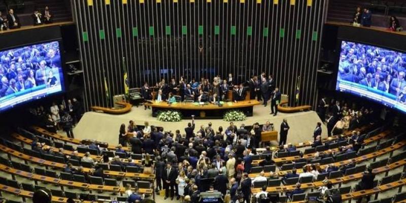 Textos devem indicar regras mais claras sobre a execução de emendas parlamentares
